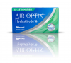 alcon-air-optix-astigmatism