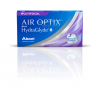 alcon-air-optix-multifocal