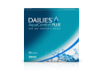 alcon-dailies-aquacomfort-plus-90