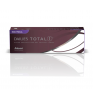 alcon-dailies-total-1-multifocal-30