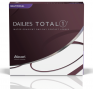 alcon-dailies-total-1-multifocal-90